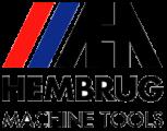 Hembrug logo