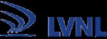 Logo LVNL