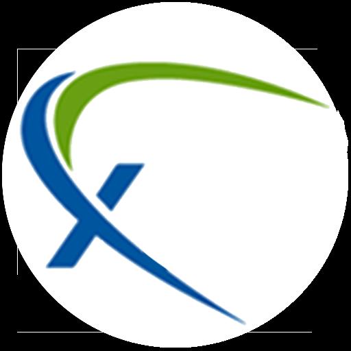 Logo Xplain